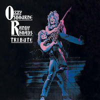 Ozzy-Osbourne-Tribute-Randy-Rho-454711.j