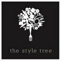 The Style Tree