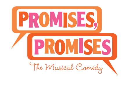 Exclusive house seats for Promises, Promises on Broadway