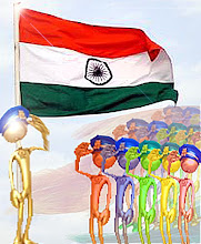3d+indian+flag+animated