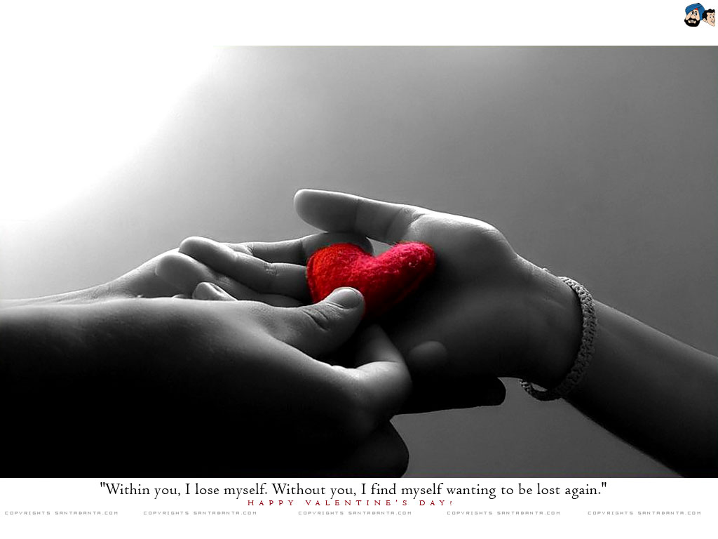 Valentine day gift images pictures photo wallpaper best for Best gift this valentine day