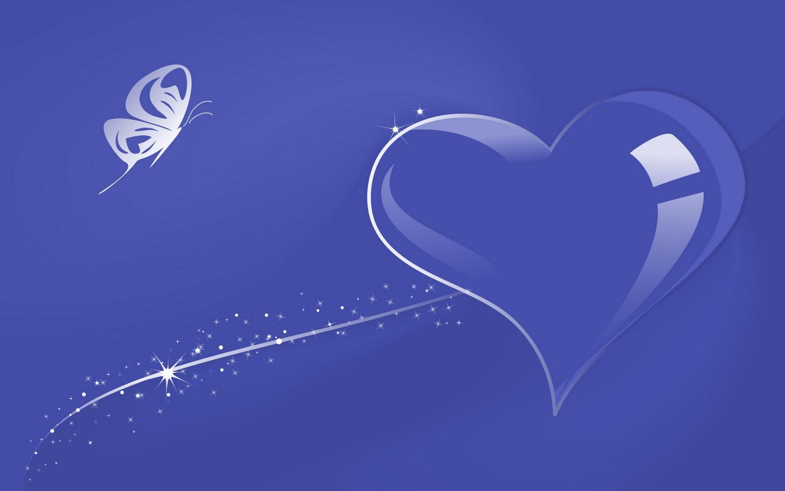 valentines day torrent
