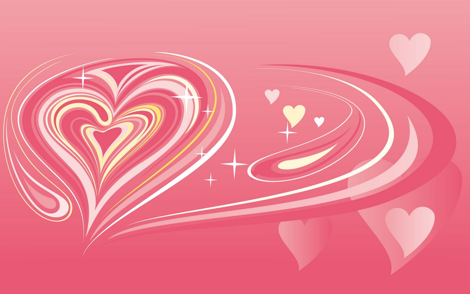 Wallpapers Picture Free Valentine Screensavers Wallpapers Free