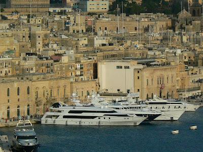 Imagini Malta: Vittoriosa