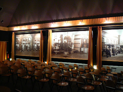 Obiective turistice Plzen: la fabrica de bere Pilsner Urquell