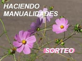 Chicas Susana ♥ esta de Sorteo!!!!!