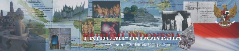 1pribumi-indonesia