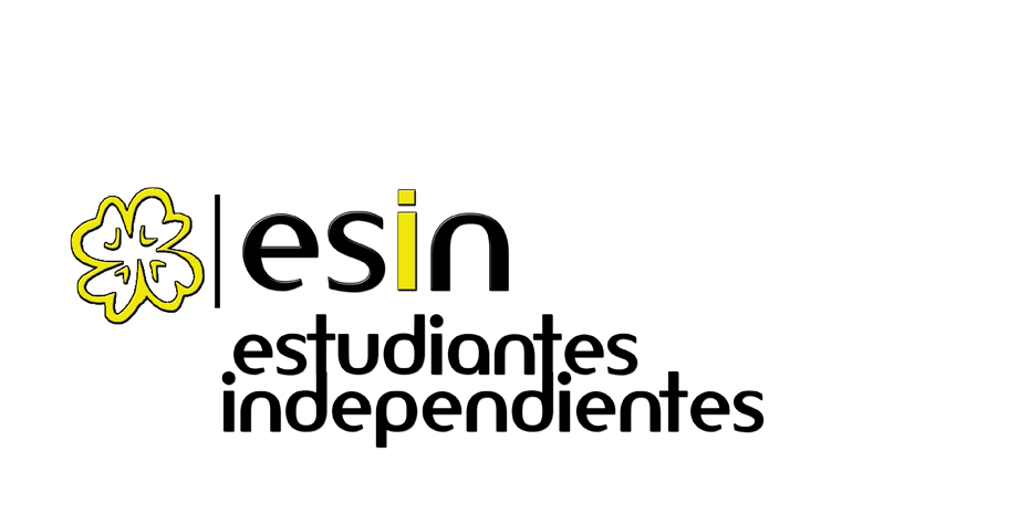 ESIN - Estudiantes Independientes