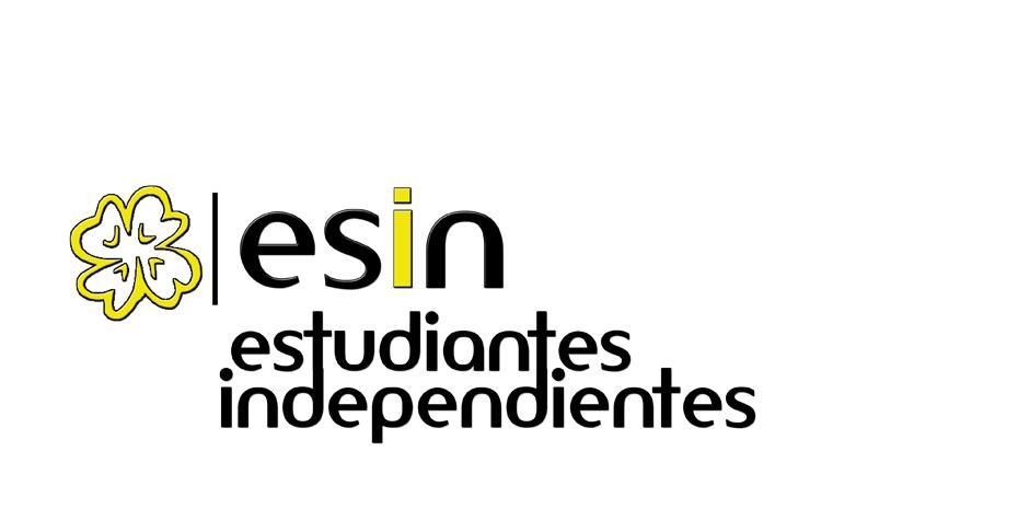 ESIN - Estudiantes Independientes