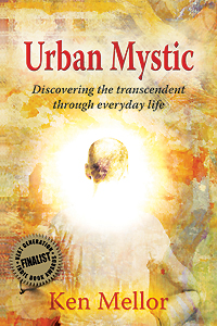 yoga and the path of the urban mystic book report Yoga and the path of the urban mystic brings classical teachings alive and helps us move our rewarding experience of yoga beyond the mat and meditation cushion and into the whole of life.