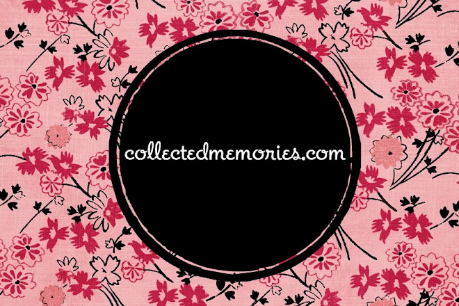 collectedmemories.com