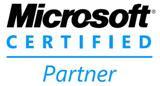 Parceiro Certificado Microsoft