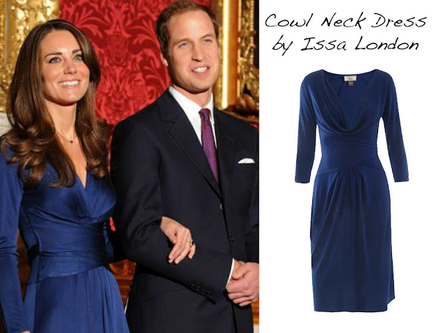kate middleton modelling underwear kate. Kate Middleton Pictures - File