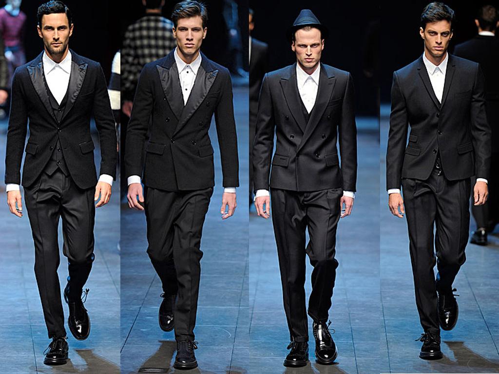 http://2.bp.blogspot.com/_DeverIwvj9g/TTIKwgZfn1I/AAAAAAAAjYU/sgVXSPdGAcY/s1600/Dolce+%2526+Gabbana+Menswear+Fall+2011-12.jpg