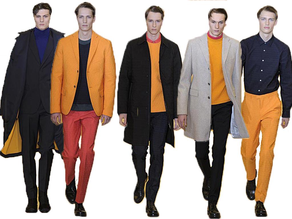 Mens Clothes-s-16