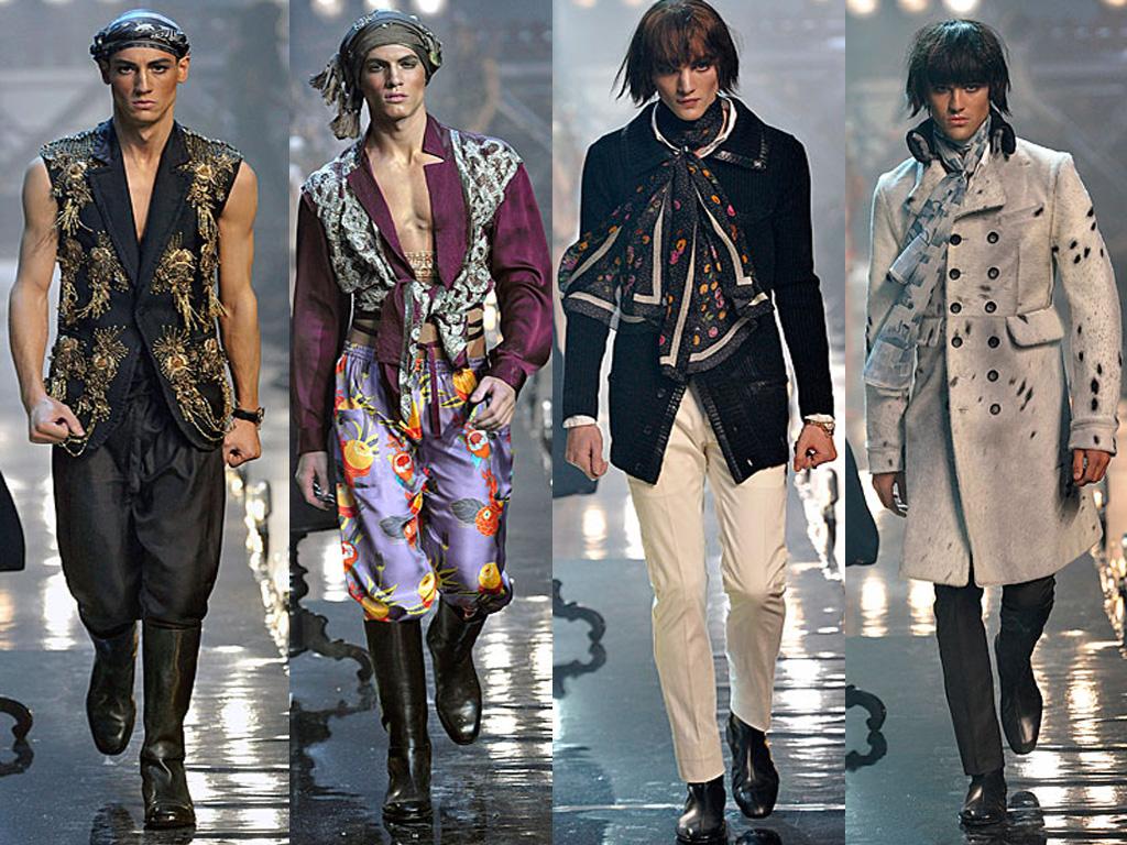 http://2.bp.blogspot.com/_DeverIwvj9g/TTv8MIESFCI/AAAAAAAAkFY/Xyrfc7-W6FA/s1600/John+Galliano+Menswear+Paris+Fashion+Week+2011-2.jpg
