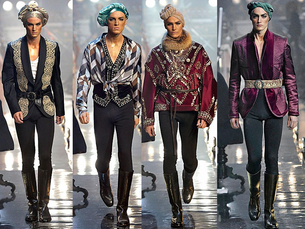 http://2.bp.blogspot.com/_DeverIwvj9g/TTv8MLWs6xI/AAAAAAAAkFU/4Ymuw8BzJ0A/s1600/John+Galliano+Menswear+Paris+Fashion+Week+2011-1.jpg