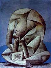 Pablo Picasso - 1937