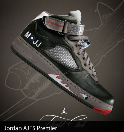 michael jordan sneakers - Buy Shoes, High heels, Pumps, Sandals, short ...