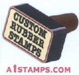 A1STAMPS.COM