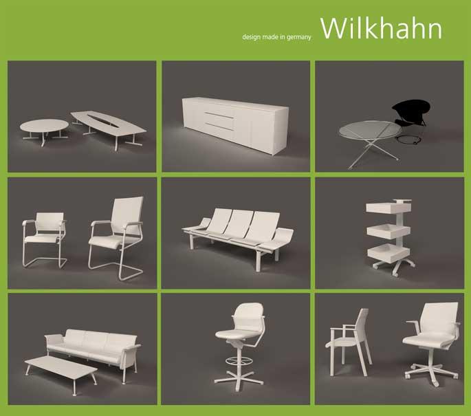 2d dwg 3d dwg 3ds pdf catalogue 39 models textures 218 mb german
