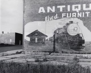 Mayetta, Kansas