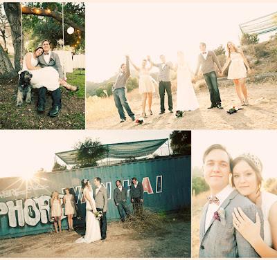 Semplicemente Perfetto Wedding Planner matrimonio Rosa