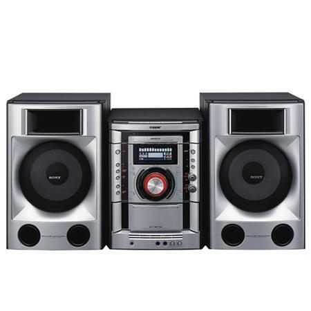 La revolucion equipo de sonido - Muebles para equipo de sonido ...