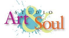 Studio Art and Soul News