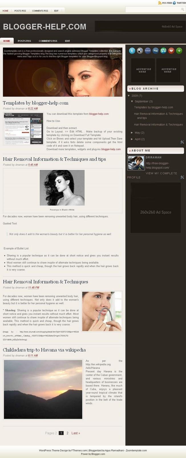 http://2.bp.blogspot.com/_DfvrIgCsQGA/TKGYkgJrMYI/AAAAAAAAAxc/vOjqNMibsl4/s1600/Blogger-Help.com.jpg
