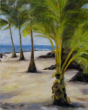 Heiou Palms #2