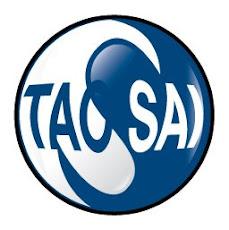 TAO significa Camino - SAI es la abreviación de: Ser, Amor, Intuición.