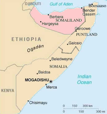 somaliland is it a democracy Somaliland's democracy is by no means spotless corruption is endemic, and the media are seldom critical the influence of the clans has been muted but not eradicated and elections are repeatedly .