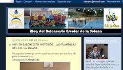 Vuelve al Blog del Baloncesto escolar