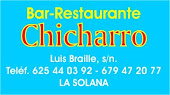 Bar Chicharro