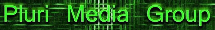 Pluri Media Group