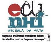 "II Festival Nacional de Teatro ""Celebración"""