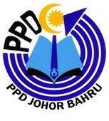 .:: PPD Johor Bahru::.