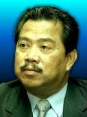 .:: Menteri Pelajaran Malaysia::.