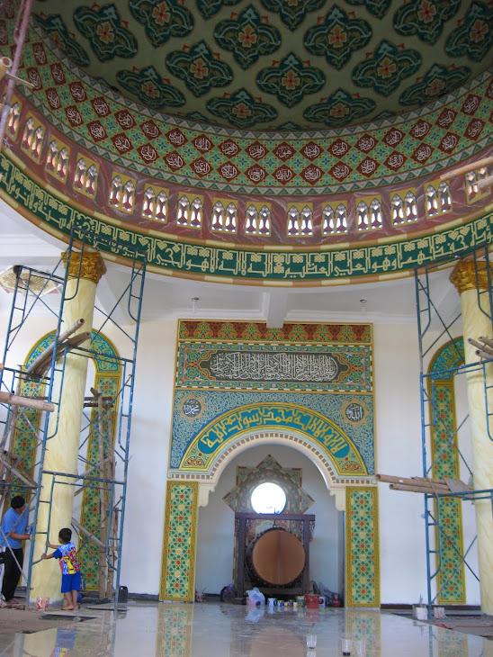 baiturrahim