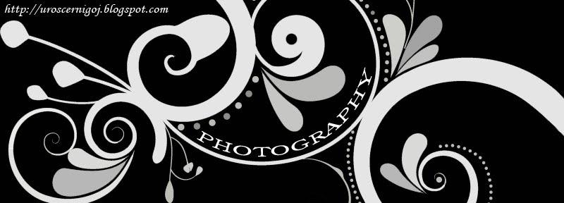 Uros Cernigoj Photography