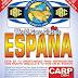 World Carp Classic Spain