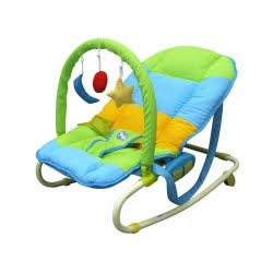 Looking For Stroller & Carrier....