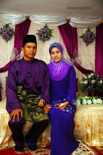 Our Pengapit...