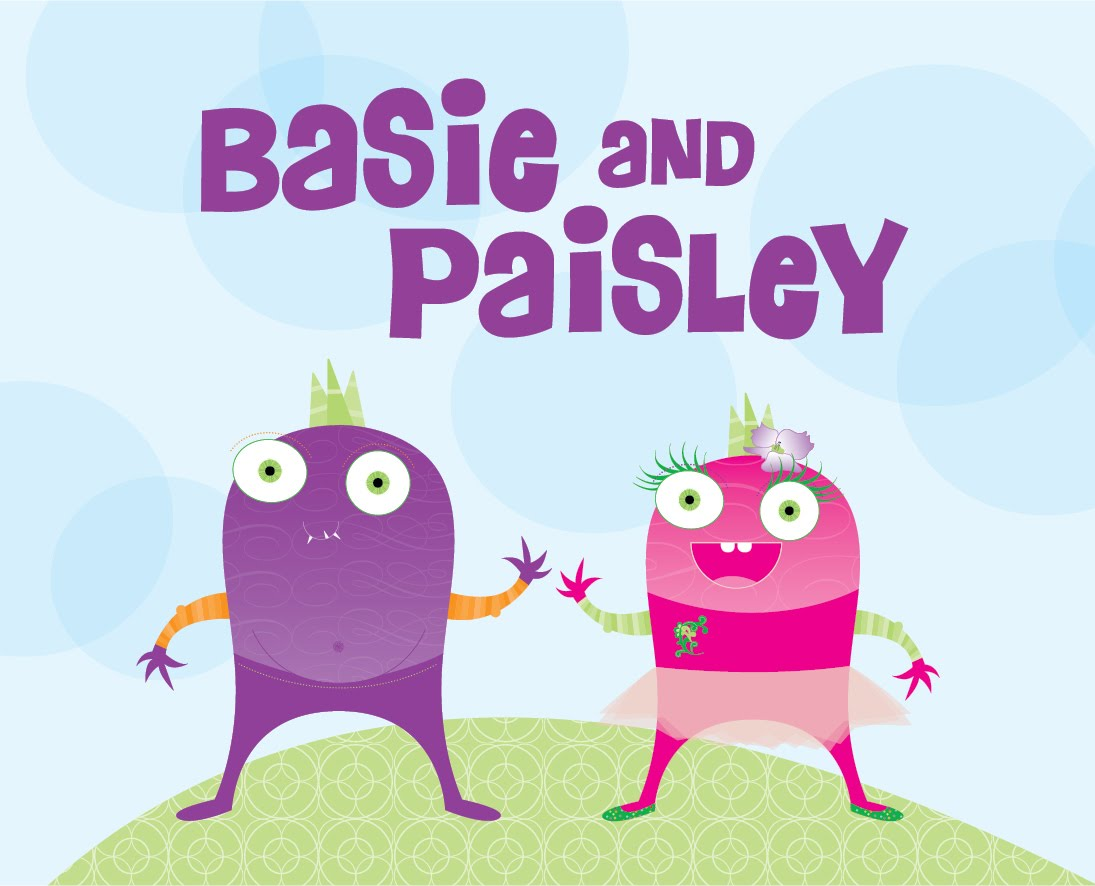 BasiePaisley Leslie Kelly was born in Madison, Wisconsin and has lived in Waterford ...