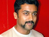 join tamil cinema actor surya communities
