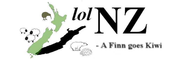 lolNZ