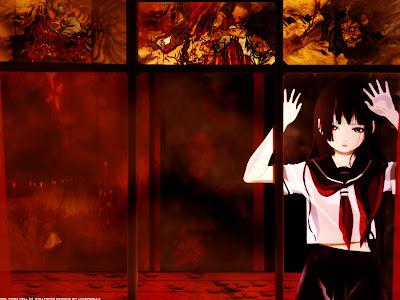 Alice Delacroix Minitokyo_Anime
