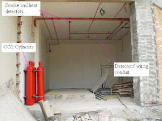 electrical installation wiring pictures substation fire electrical installation wiring pictures
