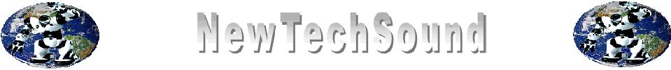NewTechSound